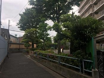 小台一丁目児童遊園001.jpg
