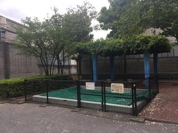 小台一丁目児童遊園004.jpg