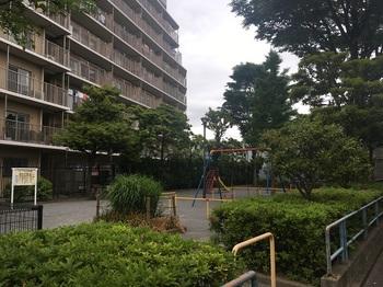 小台一丁目児童遊園005.jpg