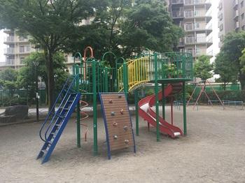小台公園003.jpg