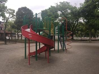 小台公園004.jpg