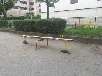 小台公園005.jpg