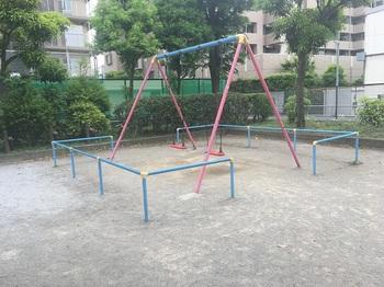 小台公園006.jpg