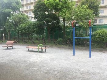 小台公園007.jpg