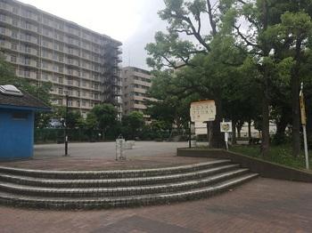 小台公園009.jpg