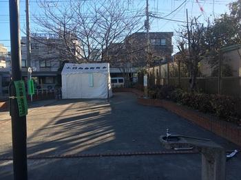 小日向児童遊園003.jpg