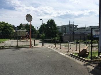 小関ふれあい公園004.jpg