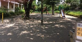 小関児童遊園002.jpg