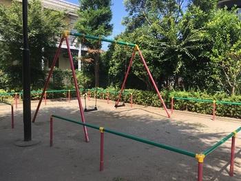 小関児童遊園007.jpg