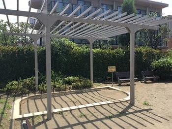 小関第二児童遊園002.jpg