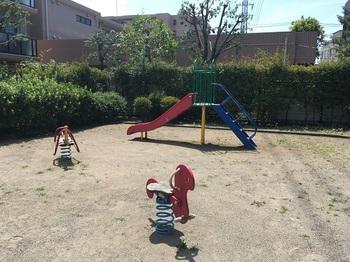 小関第二児童遊園003.jpg