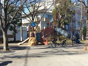 山王堀公園003.jpg