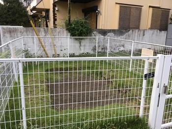 岩戸児童遊園003.jpg