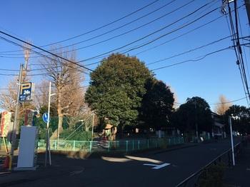 川中島公園001.jpg