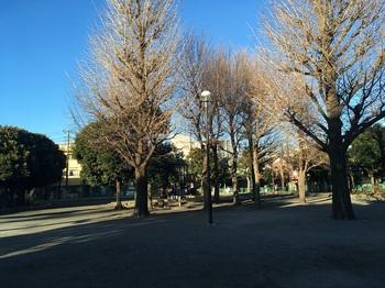 川中島公園002.jpg