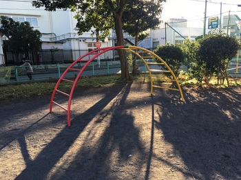 川中島公園004.jpg