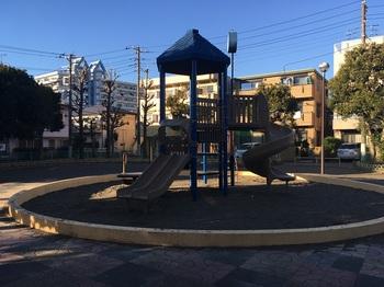川中島公園005.jpg