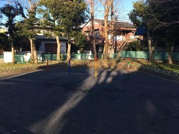 川中島公園006.jpg