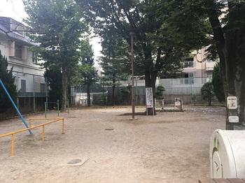 巣鴨一丁目児童遊園002.jpg