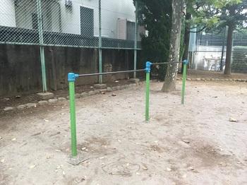 巣鴨一丁目児童遊園004.jpg