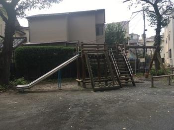 巣鴨五丁目児童遊園002.jpg