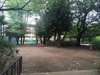 巣鴨公園002.jpg