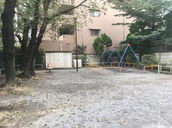 巣鴨四丁目児童遊園002.jpg