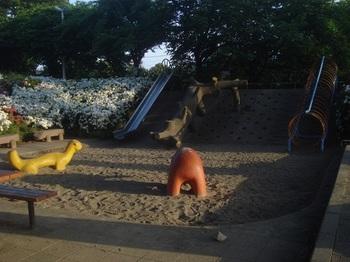市之坪公園007.jpg