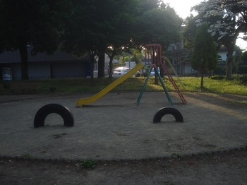 市之坪第二公園003.jpg
