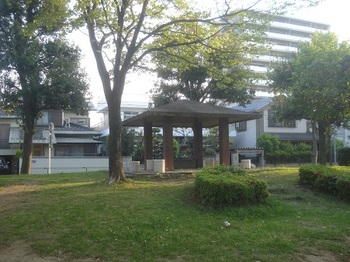 市之坪第二公園004.jpg