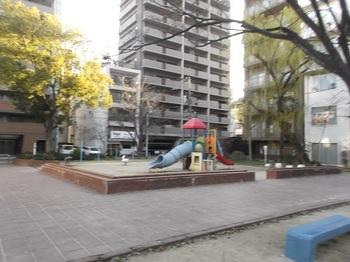 幟町公園003.jpg