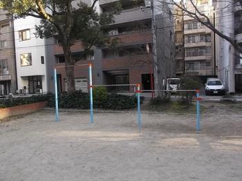 幟町公園006.jpg