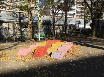 幡ヶ谷第一公園007.jpg