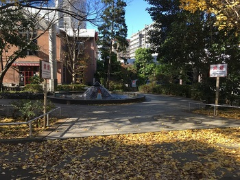 幡ヶ谷第一公園008.jpg