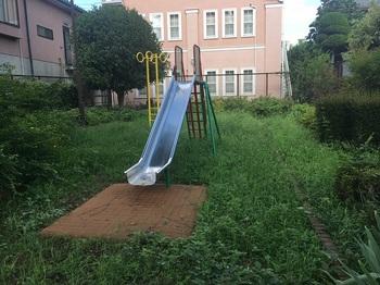 平和台えのき児童遊園002.jpg