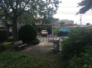 平和台えのき児童遊園004.jpg