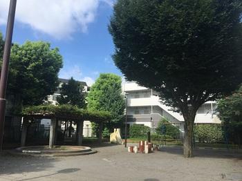 平和台なでしこ児童遊園002.jpg