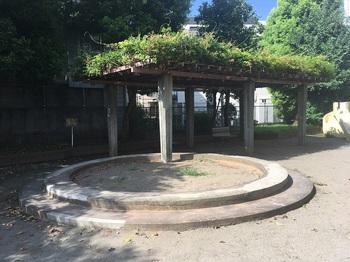 平和台なでしこ児童遊園003.jpg