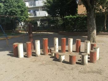 平和台なでしこ児童遊園004.jpg