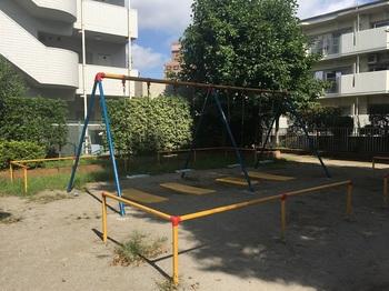 平和台なでしこ児童遊園005.jpg