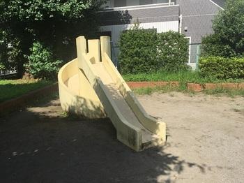 平和台なでしこ児童遊園006.jpg