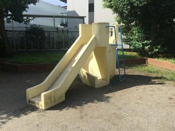 平和台なでしこ児童遊園007.jpg