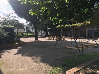 平和台なでしこ児童遊園008.jpg