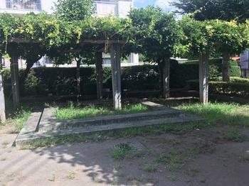平和台二丁目アパート002.jpg