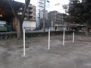 平塚公園006.jpg