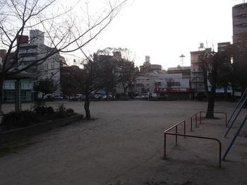 平塚公園007.jpg