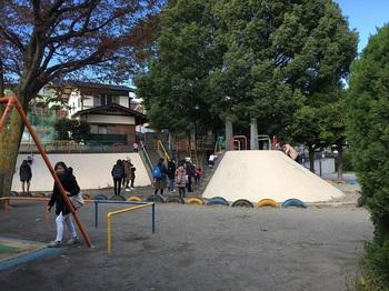 平張児童公園002.jpg