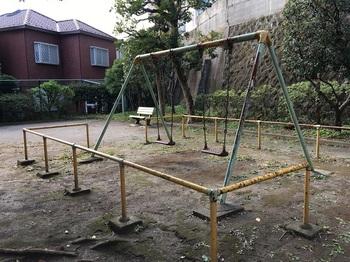 平張第二児童公園003.jpg