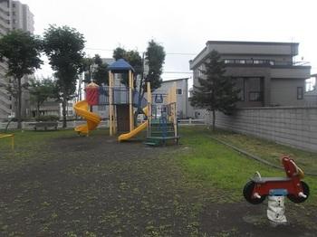 幸町なかよし公園002.jpg