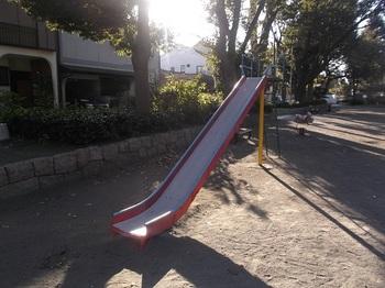 幸町公園002.jpg
